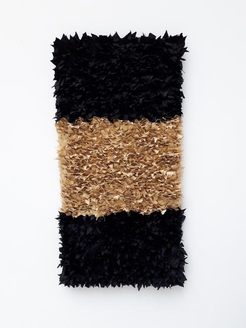 , 'Sans titre,' 2017, Galerie RX