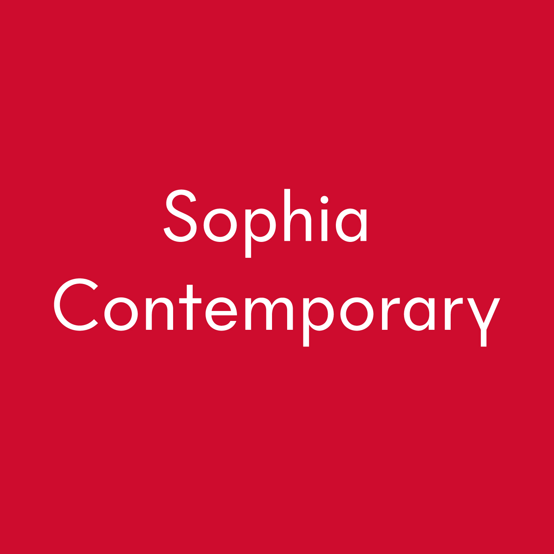 Sophia Contemporary