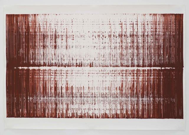 , 'Expanses Variation #3,' 2016, Tyler Rollins Fine Art