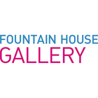 Fountain House Gallery