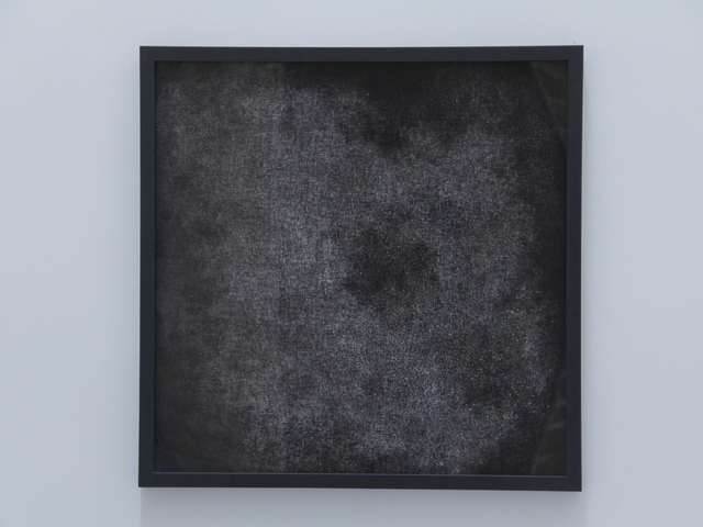 , 'Cruces y Estrellas,' 2015, Licenciado