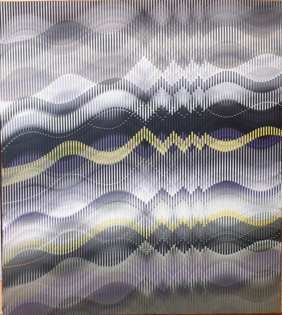 , 'W-575,' , Anita Schwartz Galeria de Arte