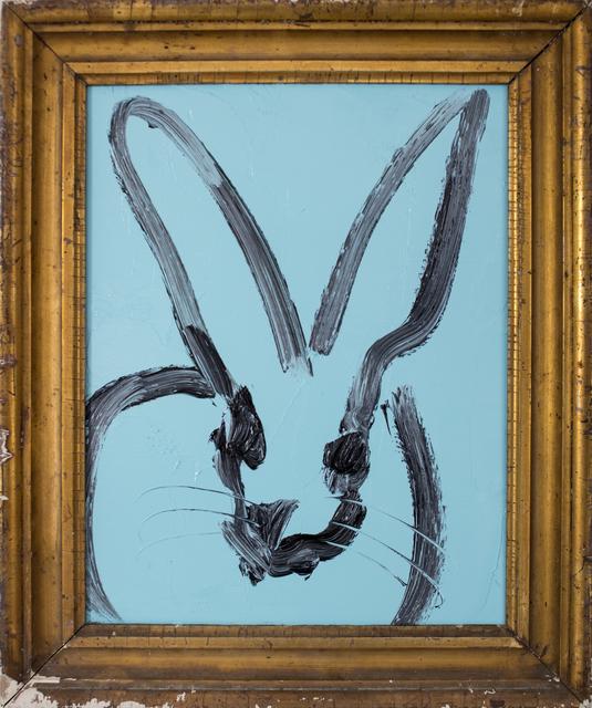 , 'Margret ,' , Cheryl Hazan Gallery