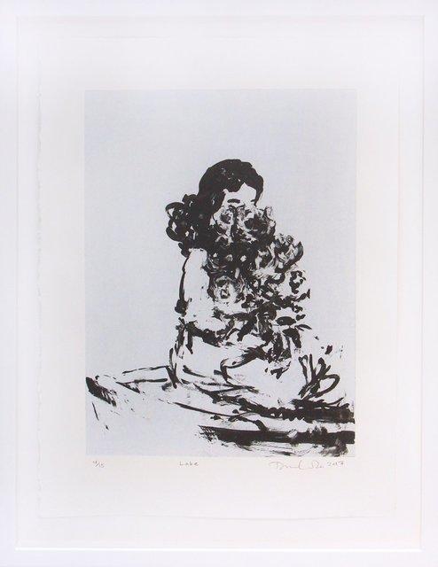 , 'Lake,' , Bau-Xi Gallery