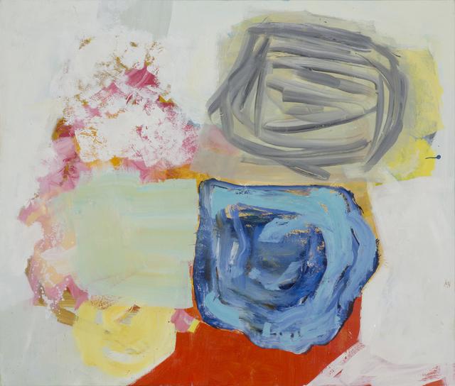 , 'Ballo,' 2016, Cadogan Contemporary