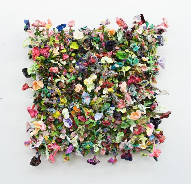 , 'Flower Bonanza - No. V,' 2018, Rademakers Gallery