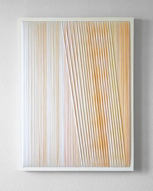 Bumin Kim, 'Moon Fragment #1', 2018, Ro2 Art