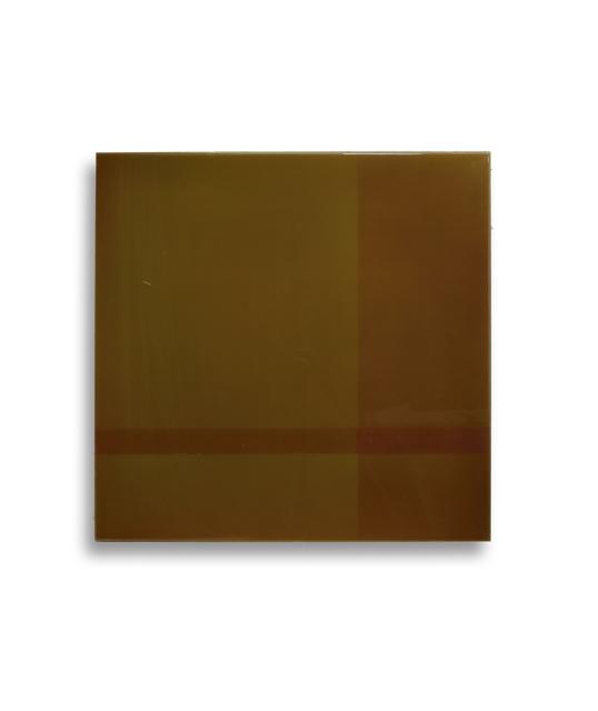 , '# 1944 ,' 2012, Joerg Heitsch Gallery
