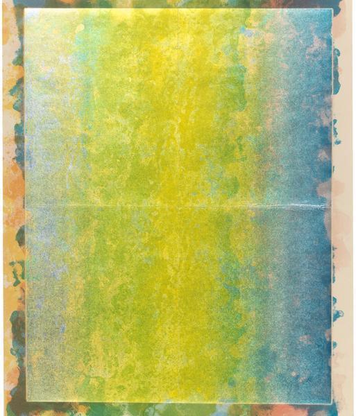 Sam Gilliam, 'Composition', 1972, Caviar20