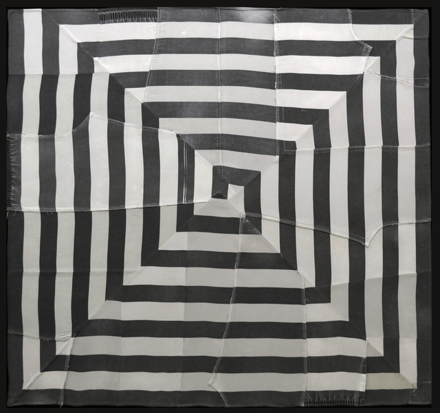 , 'Maze,' 2015, Goodman Gallery