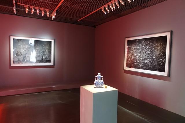 , 'Untitled,' , MOCA Taipei