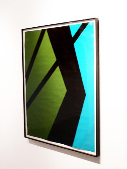 , 'Espales IV,' , FP Contemporary