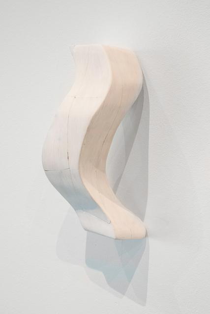 , 'Tw. Vo. #6,' 2011, Emerson Dorsch