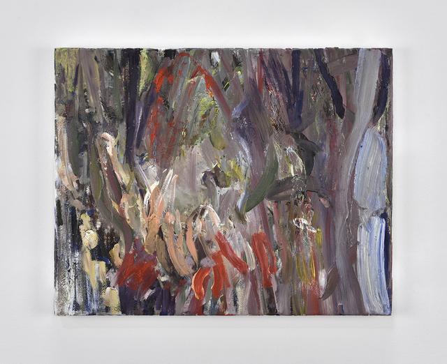 , 'Cave 2,' 2016, Marian Goodman Gallery