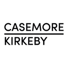 Casemore Kirkeby