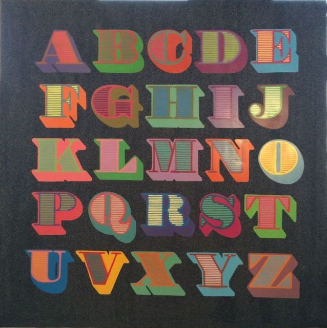 , 'Shutter Front,' , Galerie Kronsbein