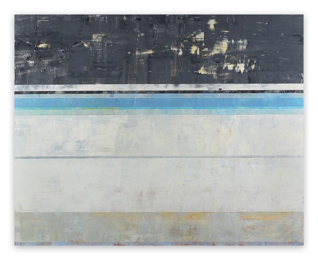 Clay Johnson, 'A Fine Balance', 2018, IdeelArt