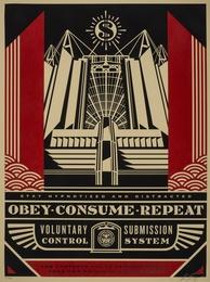 Church of Consumption
