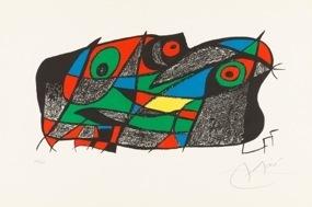 , 'Fotoscop,' 1975, Galerie d'Orsay