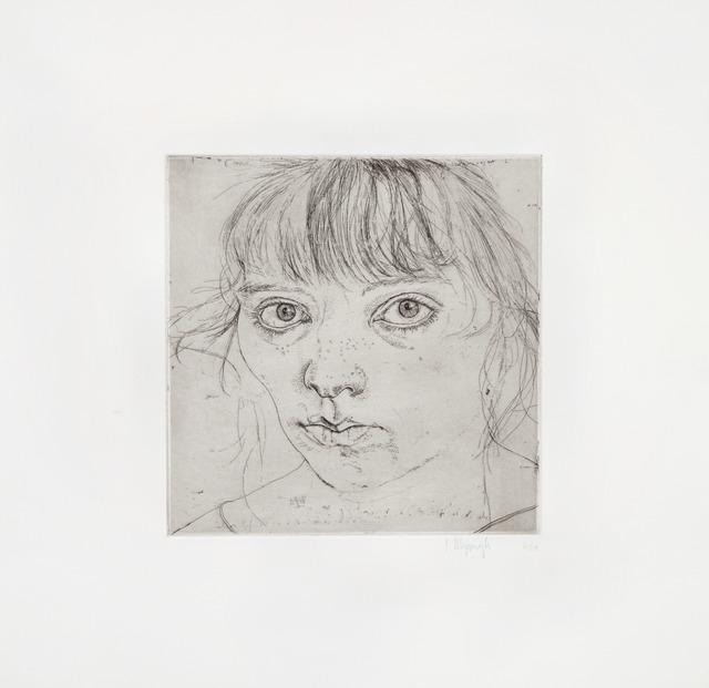 , 'Me,' 2004, Flowers