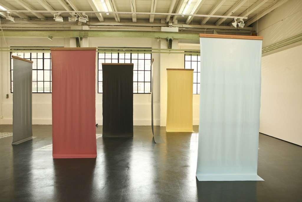 Martin Cordiano,