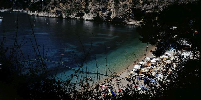 David Drebin, 'French Riviera', 2009, Galerie de Bellefeuille