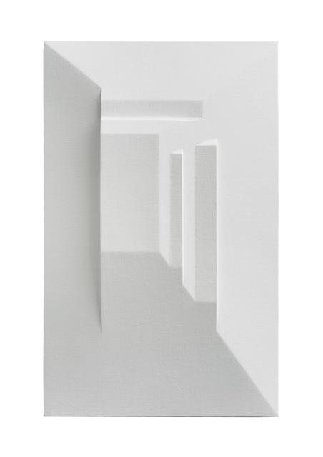 , 'Corner No.2转角 NO.2,' 2015, Linda Gallery