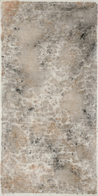 Mark Tobey, 'Untitled', 1965, Jeanne Bucher Jaeger