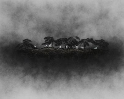 Sanzi, 'See Cloud Together ', 2010, Taglialatella Galleries