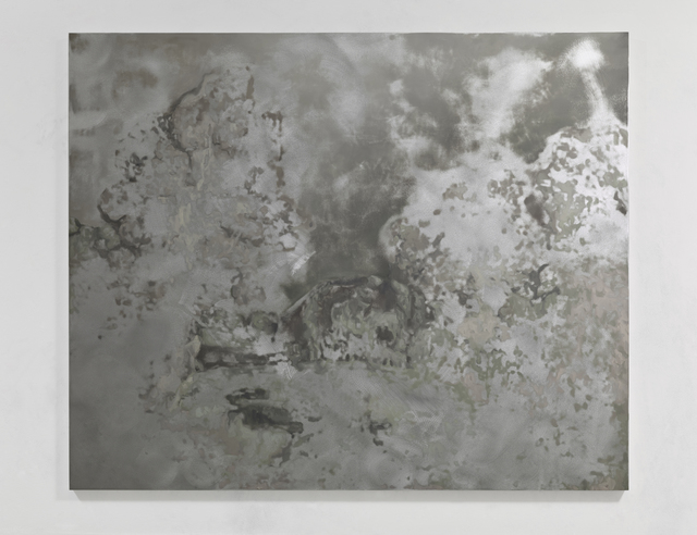 , 'Pink Noise,' 2016, Simon Lee Gallery