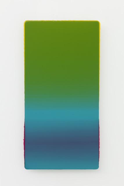, 'Panorama 2018-3,' 2018, HDM Gallery