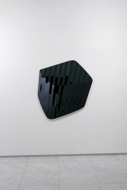 Kim In Kyum, 'Space-Less', 2013, Vivian Choi Gallery