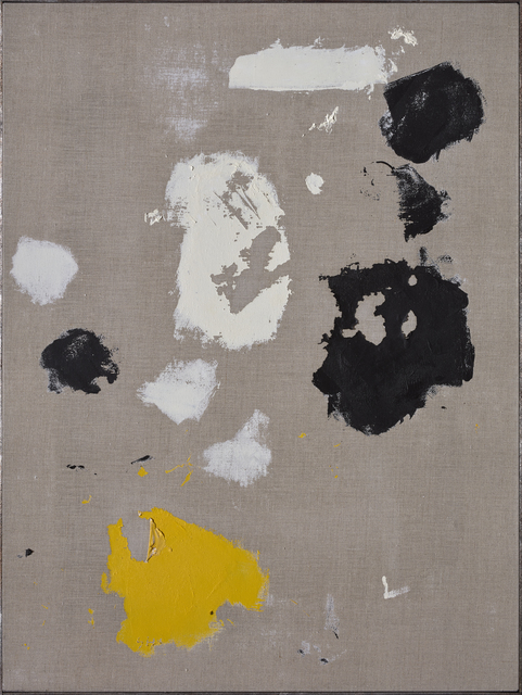 Secundino Hernández, 'Untitled', 2016, Victoria Miro