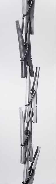 , 'ZOOM 28,' 2014, arthobler gallery
