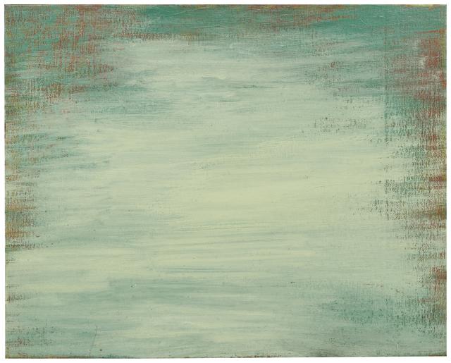 , 'Untitled (3-67),' 1980, Hollis Taggart Galleries