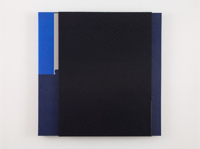 , 'Blues in C Sharp Minor (for Teddy Wilson),' 2015, Contemporary Arts Museum Houston
