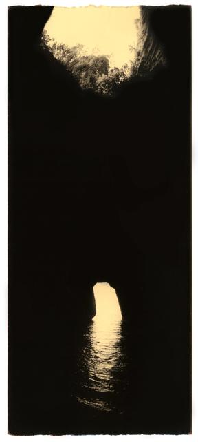 , 'A Box of Ku #698,' 1998, Atlas Gallery