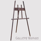 Gallery Mariam