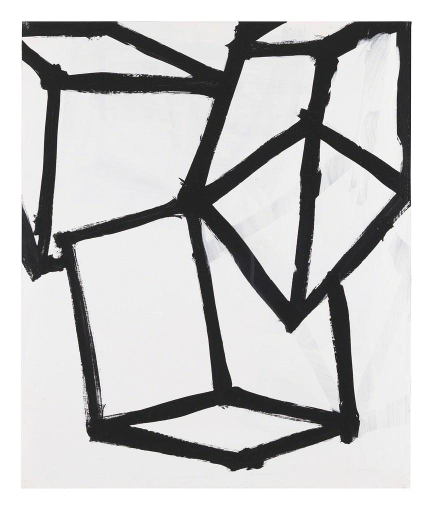 https://www artsy net/artwork/vivian-greven-vi https