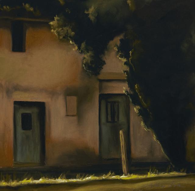 , 'Montefano Vecchio,' , Pucker Gallery