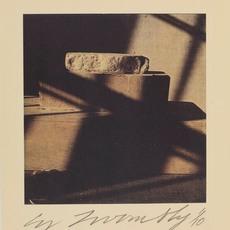 , 'Pasargrade, 1994 (Gaeta),' 1994, Gagosian Gallery