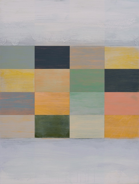 , 'Year Zero (Madame Cézanne),' 2007, Zuleika Gallery