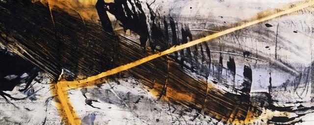 , 'Serie I Landscapes, Untitled,' , Perve Galeria