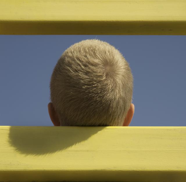 , 'Rolag,' 2009, MM Fine Art