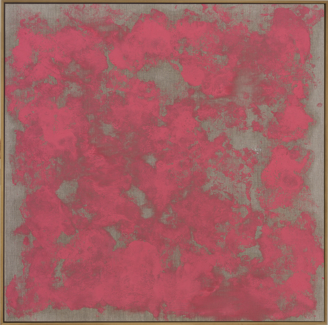 , '《Ada》in Red, No.5 ,' 2017, Arario Gallery