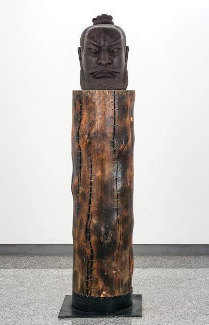 , 'Legacy,' 2008-2009, Lorenzelli arte