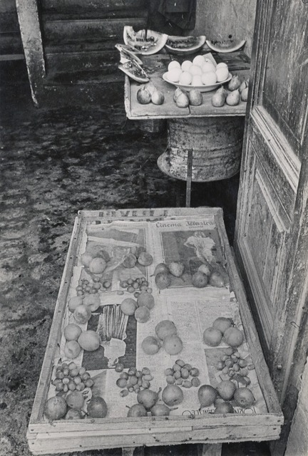 , 'Tivoli. 1933.,' , Danziger Gallery