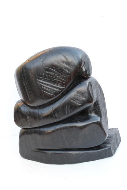 , 'Petite Sirène,' 2004, Galerie Nathalie Obadia