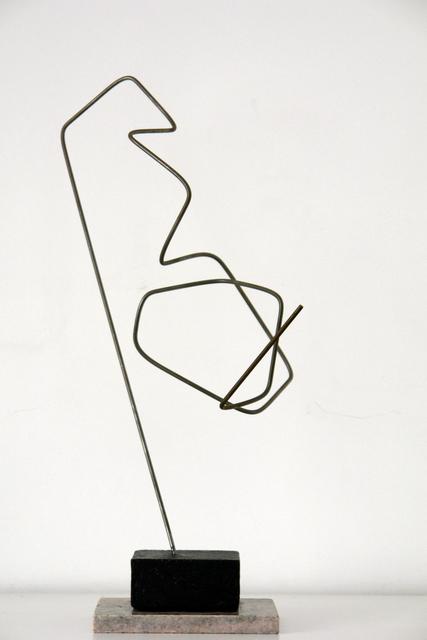 , 'Sin titulo,' 1945, Aldo de Sousa Gallery