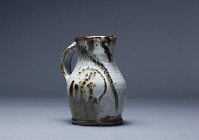 , 'Vase,' ca. 1970, Magen H Gallery